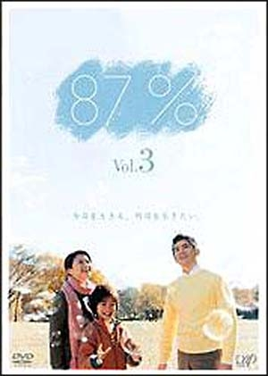 87% (2005) poster