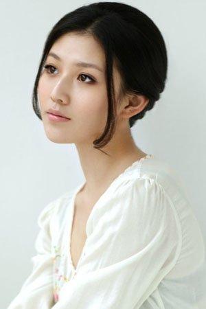 Meng Yao Hou