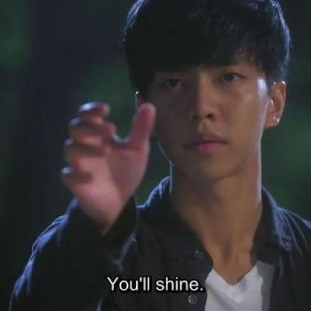 You're All Surrounded Episode 13