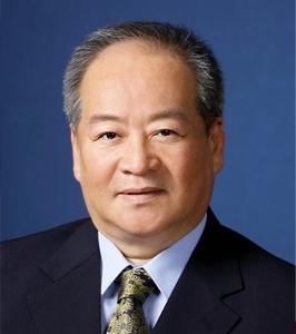 Kyung Hwan Jo