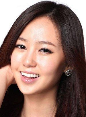 Cho Hee Oh