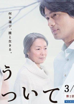 Watashi to Iu Unmei ni Tsuite (2014) poster