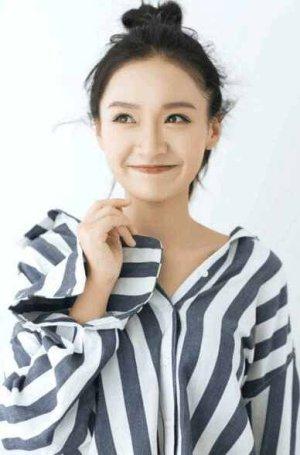 Yu Mi Chen