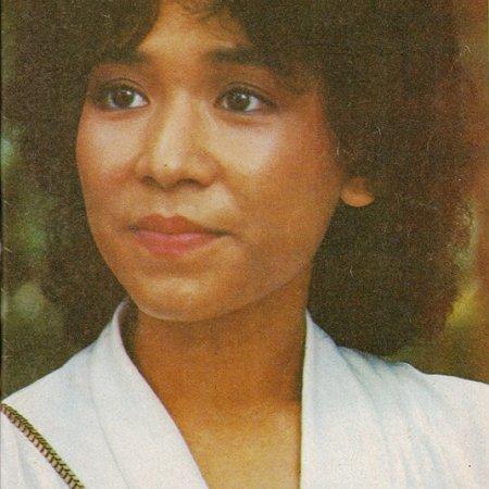 Kleun Sanaeha (1983) photo