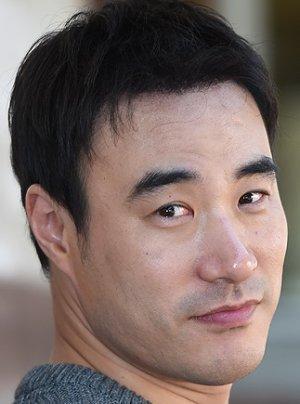 Sung Woo Bae