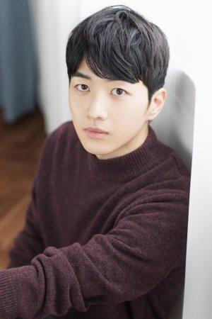 Hoon Kang