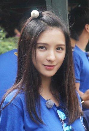 Yu Xi Zhang