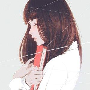 KimHye-Lin