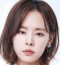 Gu Jae Yi in Drama Special Season 3: Swamp Ecology Report Korean Special (2012)