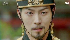 Wang Yo