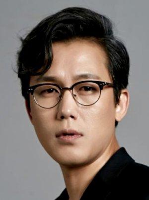 Seok Tae Joo