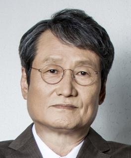 Sung Geun Moon