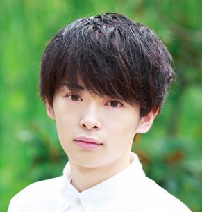 Fuchino Yuto in 12 Suicidal Children Japanese Movie (2019)