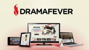 The Mysterious Closing of DramaFever