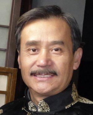 Guo Dong Cheng