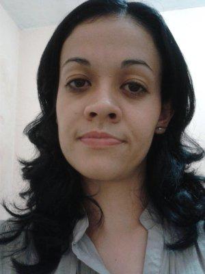 Patt_Oliveira