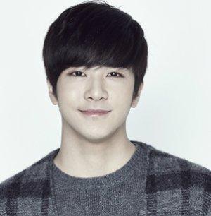 Sang Hyun Park