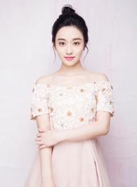 Sun Xu Ning in Your Highness Chinese Drama (2017)
