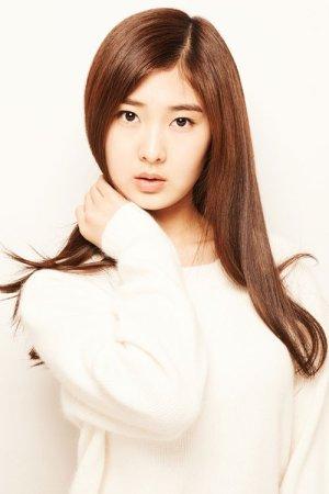 Young Yoo Lee
