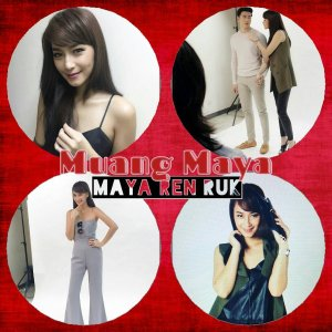 Muang Maya Live The Series: Maya Ren Ruk (2018) photo