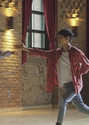 Drama Special Season 8: Waltzing Alone