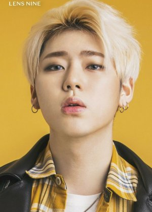 Zico in Show Me The Money: Season 6 Korean TV Show (2017)