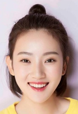 Yi  Ning Sun