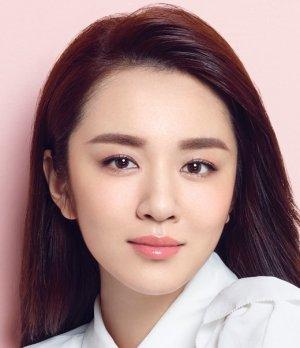 Xiao Chen Wang