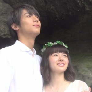 Minami-kun no Koibito: My Little Lover (2015) photo