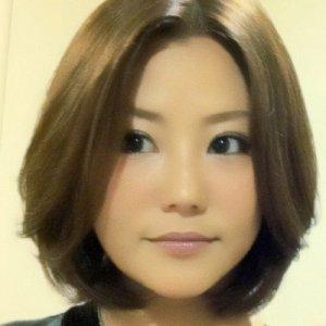 mihoko sunouchi