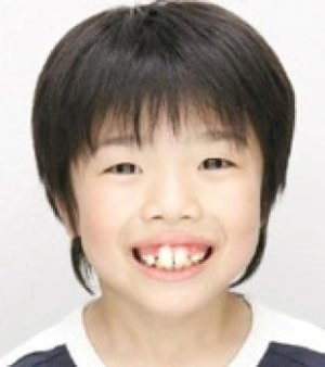 Fumiya Ogura