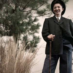 Edogawa Ranpo Short Stories II: Ayashii Ai no Monogatari (2016) photo