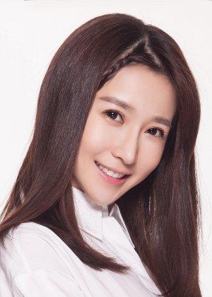 Zhou Yi Tong