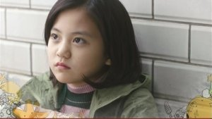 5 Reasons to Watch Oh My Geum Bi