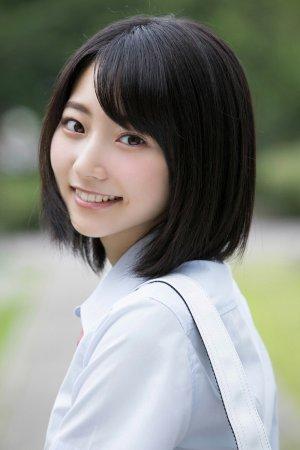 Rena Takeda