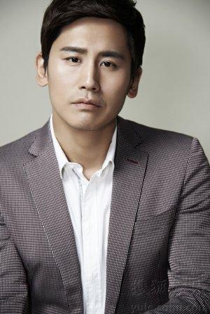 Xiao Guang Yu