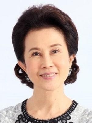 Duangdao Jarujinda in Arsoon Noy Nai Takieng Kaew Thai Drama (2012)