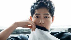 7 (Korean) Actors From Blossom Entertainment