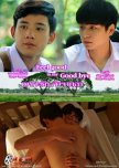 Asian Bl series and movies