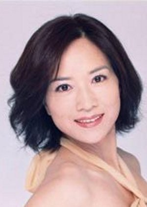 Kelly Ko in Yi Yi Taiwanese Movie (2000)