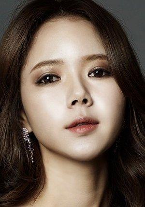 Seung Ah Jung