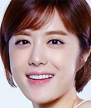 Jin Sung Yang