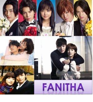 fanitha