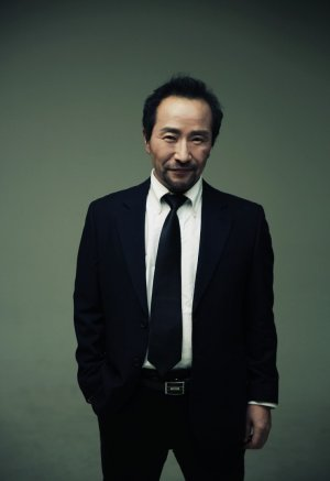 Yeon Soo Yoo