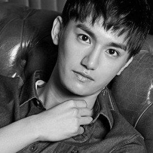 Ji Hoon Cha