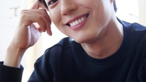Stalkers Guide to Park Bo Gum