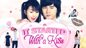 Famous classic drama It Started with a Kiss to be Remade!!