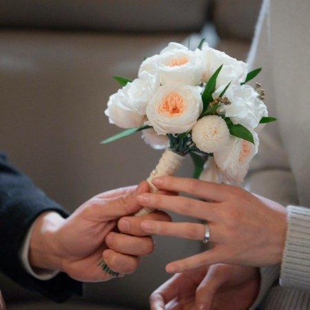 Małżeństwo bez randki ep 15 sinopsis