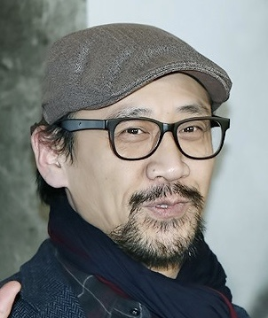 Ri  Min in Manhole Korean Drama (2017)