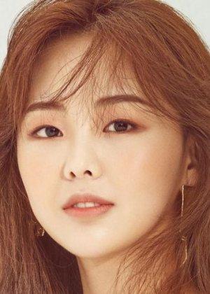 Geum Sae Rok in Class of Lies Korean Drama (2019)
